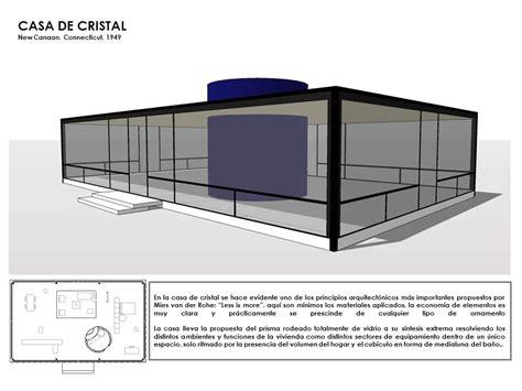 casa de cristal casa de cristal new canaan connecticut 1949 philip