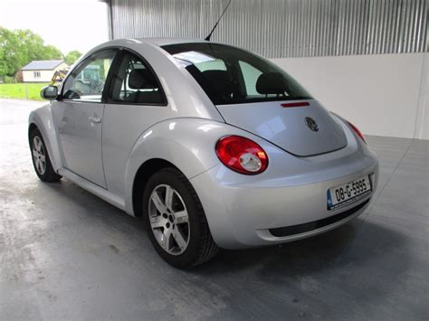how can i learn about cars 2008 volkswagen gti navigation system used volkswagen beetle 2008 petrol 1 4 silver for sale in limerick