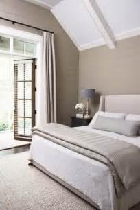 id 233 e peinture chambre quelle couleur choisir notre espace small bedroom ideas 10 decorating mistakes to avoid