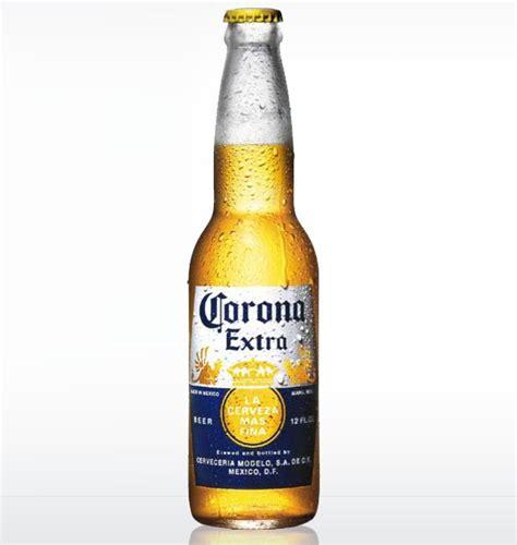 corona beer wiki fandom powered  wikia