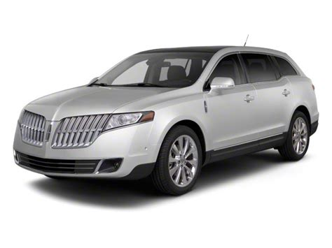 old car manuals online 2011 lincoln mkt head up display 2011 lincoln mkt wagon 4d ecoboost awd pictures nadaguides
