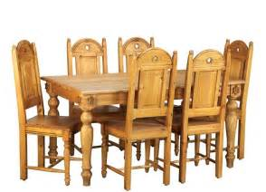 dining room table chairs cinsam