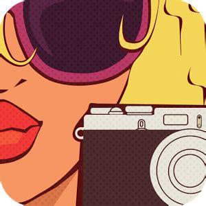 retro camera .apk android free app download | feirox