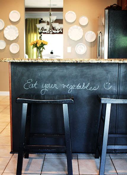 Decorative Chalkboard For Kitchen by Decorative Chalkboard For Kitchen Home Design