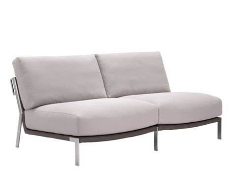Sofa Links by Link Fabric Sofa Link Collection By Amura Design Marconato
