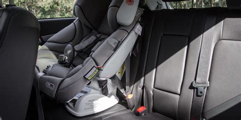 3 car seat isofix isofix compatible child seats your questions answered