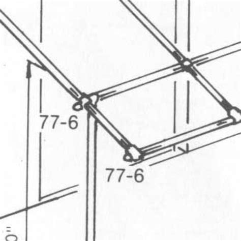 how to build an awning frame build wood awning frame wooden idea