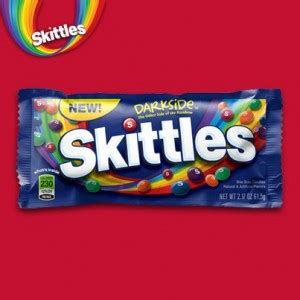 Skittles Sweepstakes - rock paper skittles sweeps how to have it all