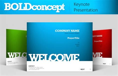 10 Cheap And Awesome Keynote Templates For Presentations Amazing Keynote Presentations