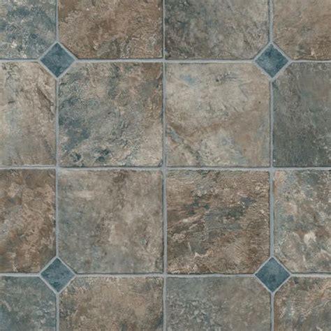 Menards Linoleum Flooring by Linoleum Flooring Menards Gurus Floor