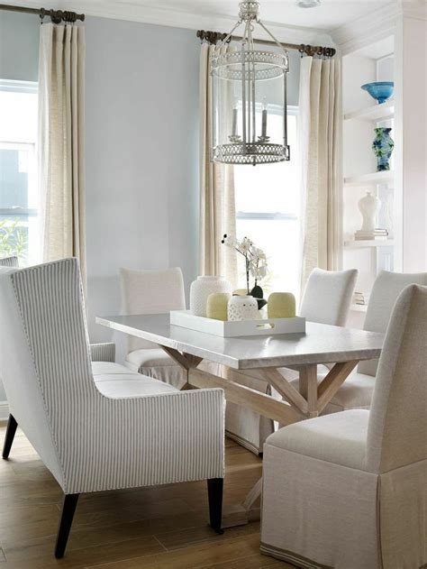 Dining Room Lights Orlando 17 Best Images About Dining Rooms Ashton Woods On