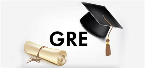 gr e what you should taking the gre avanse