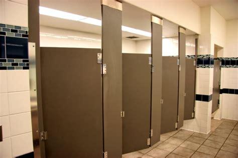school bathroom camera surveillance cameras put in bathrooms at british schools