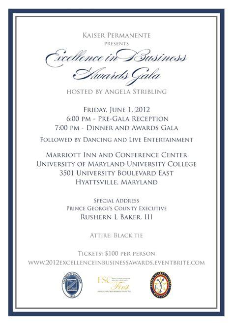 best photos of formal event invitation formal dinner