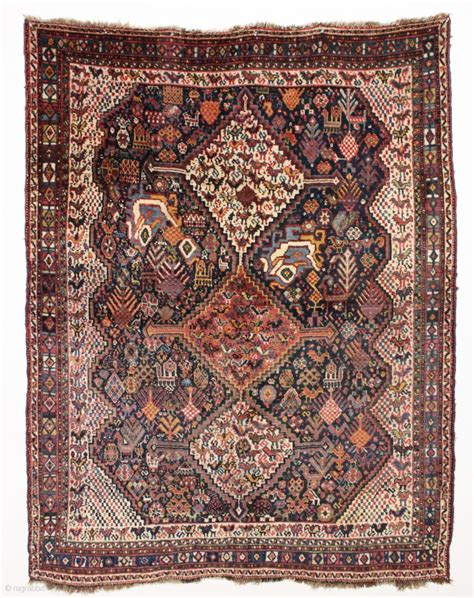 what is wool pile rug antique south rug thick high pile lustrous wool and beautiful soft colors angry and