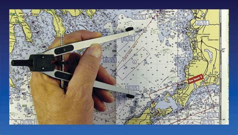 Usps Background Check Requirements Site Map For America S Boating Course