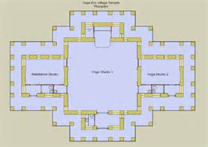 Zen Meditation Room temple on pinterest proposals buddhist temple and