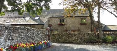 Wayside Guest House Bed Breakfast Luxury Bed And Breakfast In The Lake District Millom Cumbria