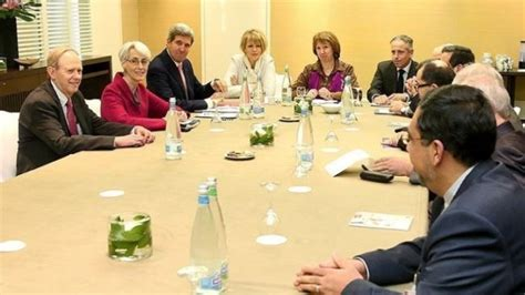 Nuclear Talks Between Iran And Un Security Council Resume by Presstv Us Official Says Iran Nuclear Deal Quite