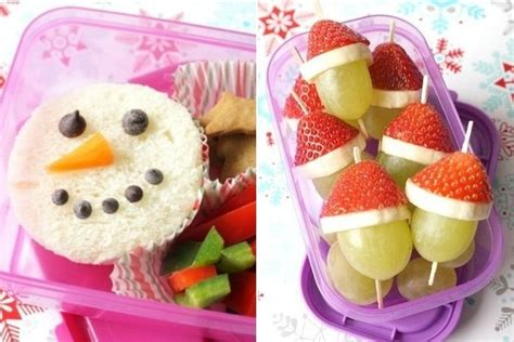 christmas themes lunch 20 healthy lunch ideas for kids healthy lunch ideas for
