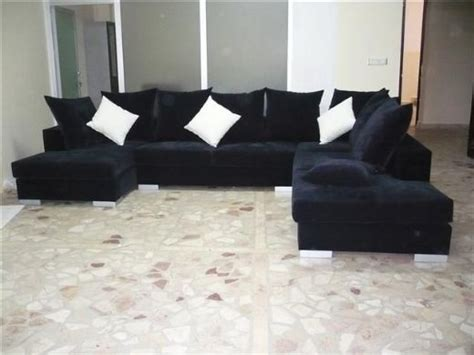 black velvet sectional black velvet sofas s3net sectional sofas sale s3net