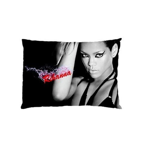 Rihanna Pillow rihanna pillow on stuff