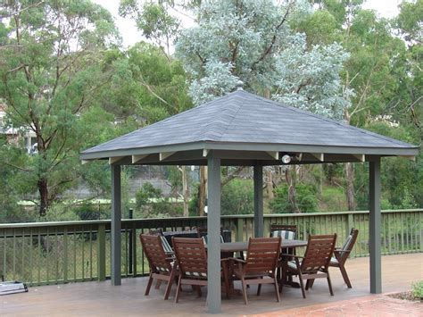 metal gazebo kits metal gazebo kits images house decorations and furniture
