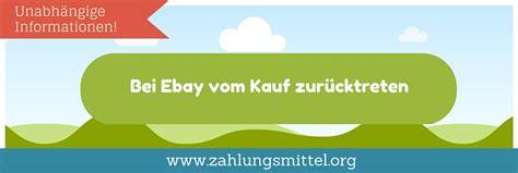 Kaufvertrag Auto Zur Cktreten by Rcktritt Kaufvertrag Mbel Herd Blende Fehlt Vertrag Kche