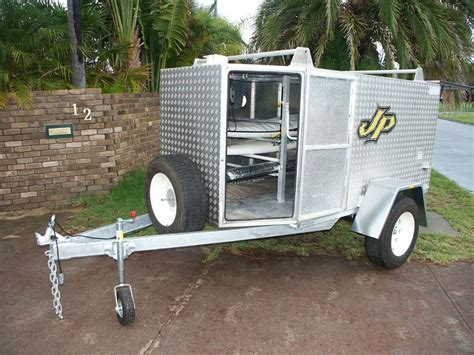 used boat trailers for sale in hton roads windsurfing trailer windsurfing forums page 1