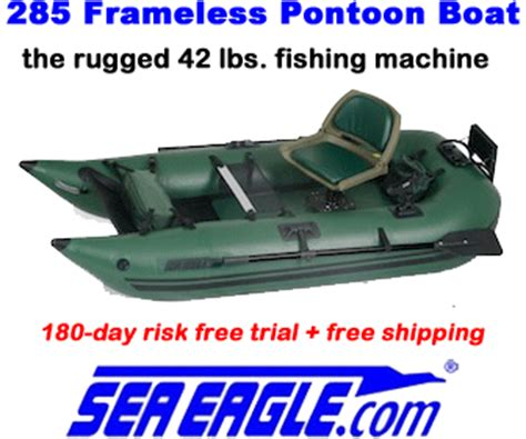 inflatable pontoon fishing boats costco 2 person inflatable pontoon boat review