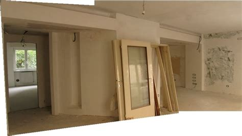ristrutturare appartamento costi ristrutturazione appartamento ristrutturare costi per