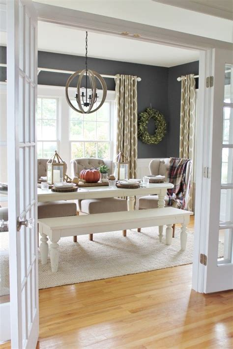 blue dining room furniture best 25 blue dining rooms ideas on blue