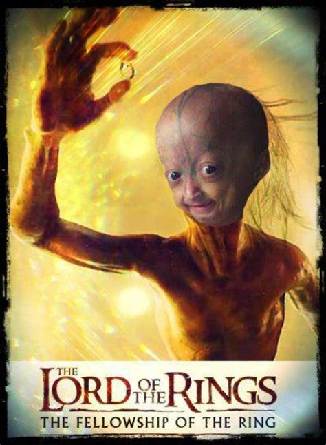 Adalia Rose Meme - image 355552 adalia rose know your meme