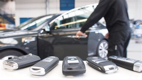 Audi Radio Code Knacken by Radio Attack Lets Hackers Steal 24 Different Car Models