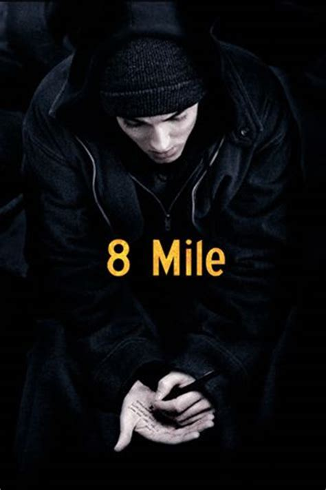 wallpaper eminem android 298 best android wallpapers images on pinterest