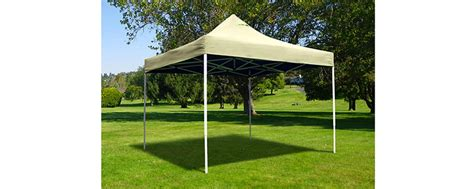 foldable gazebo foldable gazeebo size 3mx3m saudi