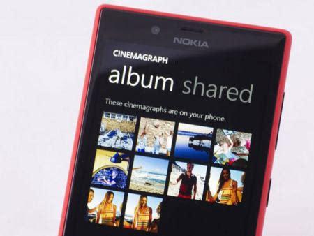 que antivirus se usa para lumia 520 nokia lumia 720 toda la informaci 243 n