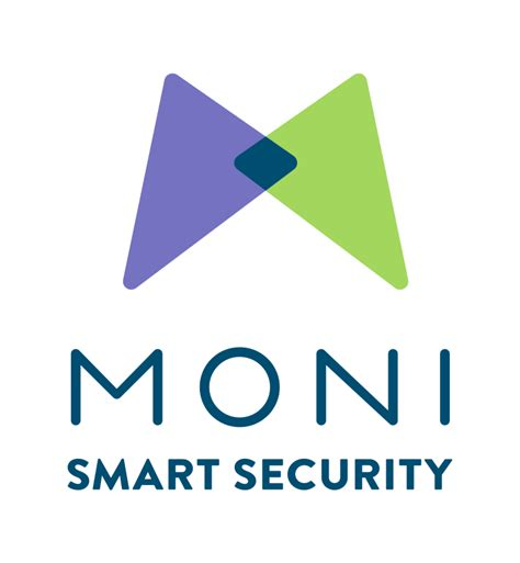 monitronics begins new era of smart home security