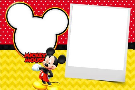 se filmer blockers gratis mickey fotomontagens p 1 14 pixiz