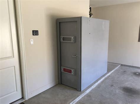 safe room dimensions above ground tornado shelter sizes shelters