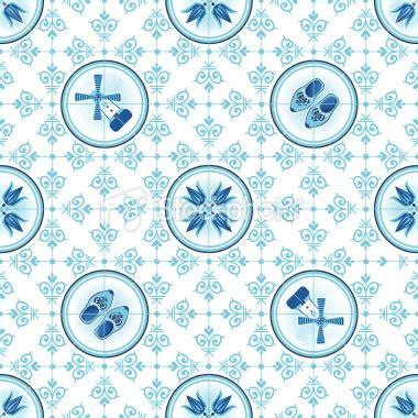 a pattern language buy online 9 best dutch patterns images on pinterest dutch dutch
