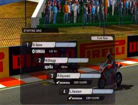 4 game balap terbaik untuk android terbaru gratis download 4 game balap motor moto gp terbaik untuk android