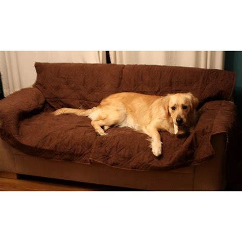 buy pet sofa protector at cherry