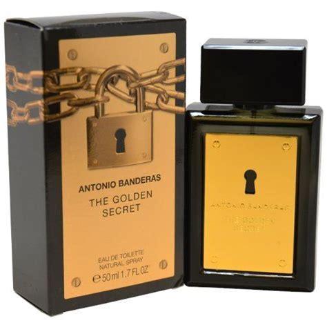 Parfum Original Antonio Banderas The Golden Secret For Edt 100ml 149 beste afbeeldingen packaging s eau de
