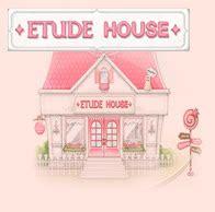 Jual Etude House Jakarta cantik sehat perbedaan esther yang asli dan yang palsu