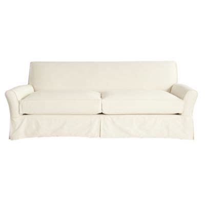 slipcovers made to order riviera indoor outdoor sofa slipcover made to order