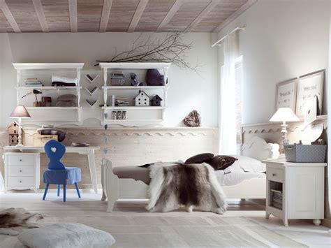schlafzimmer jungen schlafzimmer aus holz f 252 r jungen m 228 dchen tabi 192 t05 by