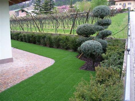 foto giardini piccoli oltre 25 fantastiche idee su piccoli giardini su