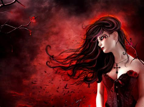 free wallpaper gothic gothic wallpaper background 20969
