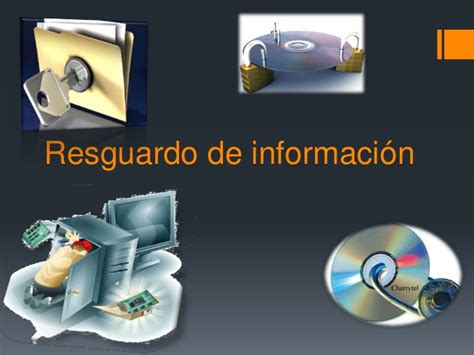 informacion de imagenes figurativas realistas resguardo de informaci 243 n